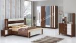 Mobilyalar / Gusto Modern Yatak Odası