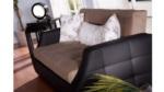 Istikbal HAMBURG / Moderno çift kişilik kanepe