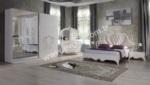 Mobilyalar / Ventis Avangarde Yatak Odası