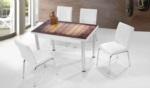 Yıldız Mobilya / Buket Masa Takımı