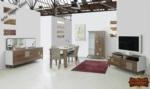 mobilyaminegolden.com / Arte Yemek Odası