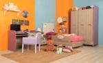 Madame Genç Odası - Yıldız Mobilya