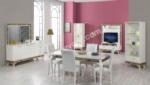 Mobilyalar / Hazel Avangarde Yemek Odası