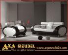 .AXA WOISS Meubelen / Çok Ucuz...   modern şık koltuk takımı  29 8338