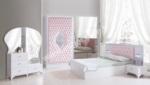 Mobilyalar / Layona Avangarde Yatak Odası