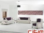 RİTİM EXPORT / Oturma Grubu
