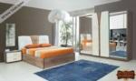 mobilyaminegolden.com / Adriana Yatak Odası