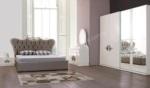 Yıldız Mobilya / Polo Yatak Odası