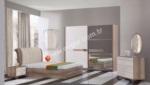 EVGÖR MOBİLYA / Arbor Modern Yatak Odası