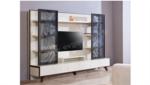 EVGÖR MOBİLYA / En Yeni Ürünümüz Aspendos Tv Ünitesi