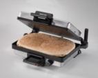 Silex Tost & Lahmacun Makinasi - Alkapıda.com