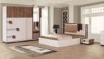mobilyam.net / Sümela Yatak Odası
