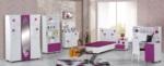 Cicila Bebe Genç Mobilyaları / CİCİLA DAMLA ÇOCUK ODASI
