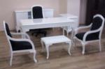 Yılmaz Ofis Mobilyaları / Lükens Masa Takımı