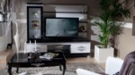 İstikbal Diana Compact Tv Unitesi - İstikbal HAMBURG