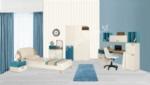 Mobilyalar / Aventa Genç Odası