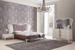 Modaev Mobilya /  Havra Yatak Odası