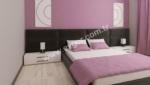 EVGÖR MOBİLYA / Özel Tasarım Otel Yatak Modelleri