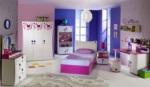 Bellona / Bonita Genc Odası