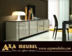.AXA WOISS Meubelen / odanıza çok özel bir mekan havası katacak  44 1607