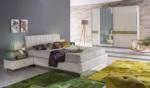 Yıldız Mobilya / Vogue Yatak Odası