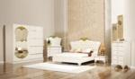 Yıldız Mobilya / Akasya Yatak Odası