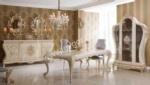 Mobilyalar / Şehzade Klasik Yemek Odası
