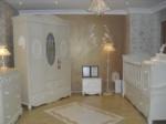 leydi bebek odası