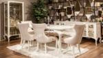 Mobilyalar / Perosa Avangarde Yemek Odası