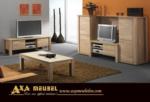 ****AXA WOISS Meubelen / farklı bir tasrıma sahip modern yemek odası takımı