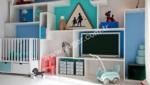 EVGÖR MOBİLYA / Bebek Odası Takımı Fiyatları