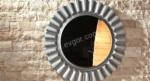 EVGÖR MOBİLYA / Güneş Ayna