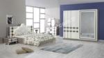 Mobilyalar / Merena Modern Yatak Odası