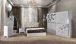 Yıldız Mobilya / Karmen Yatak Odası