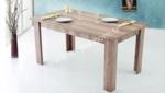 Mobilyalar / Telma Yemek Masası