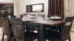İstikbal Vera yemek odası - İstikbal Hollanda