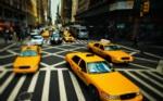 Alkapıda.com / Caddedeki Taksiler Tablo rc-86