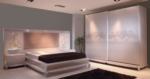 .EUROELIT MÖBEL / Inegol yatak odasi