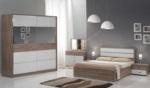 Yıldız Mobilya / Vista Yatak Odası