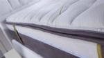 İstikbal Sleepwell Energy Yatak - İstikbal HAMBURG