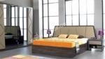 Mobilyalar / Adel Modern Yatak Odası Takımı