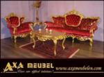 .AXA WOISS Meubelen / evinizdeki Osmanlı saraylarının ihtişamı...    barok altın koltuk takımı  55 7911