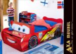 .AXA WOISS Meubelen / en ucuz cars arabalı yatak çocuk odası takımı 54 8362
