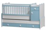 BEŞİK MODELLERİ / beşik modelleri 233