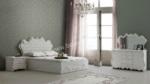 Balevim Alışveriş Merkezi / Kraliçe Yatak Odası Takımı