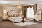ONAT MOBİLYA / Yeni saraylı Yatak odası