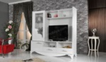 Yıldız Mobilya / Bellini Tv Ünitesi