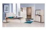 Efelisan Einrichtungs GmbH / Relax Yatak Odasi