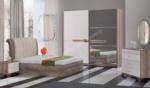 Yıldız Mobilya / Lara Yatak Odası