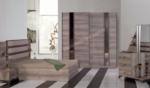 Yıldız Mobilya / Stella Yatak Odası